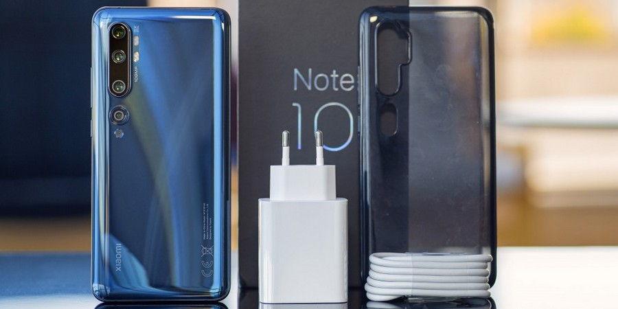 У нового смартфона точная цена пока неизвестна