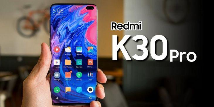 Redmi-k30-pro-ot-xiaomi-zasvetilsya-v-teste-geekbench