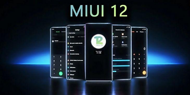 Xiaomi-anonsirovala-vypusk-proshivki-miui-12