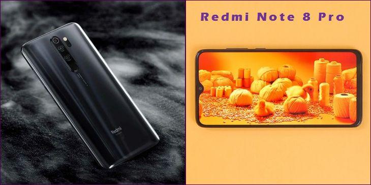 Старшая версия телефона получил NFC модуль